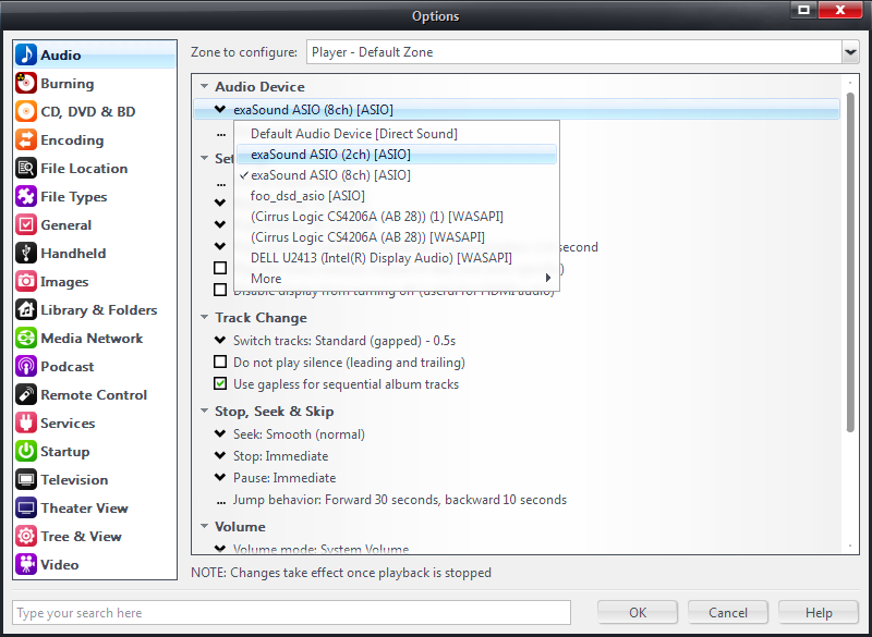 how to set up asio4all